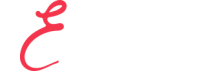 Edison Wealth Management Logo