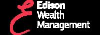 Edison Wealth Management Logo